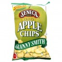 Seneca Apple Chips Granny Smith