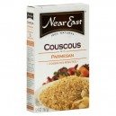 Near East Couscous Mix Parmesan 100% Natural