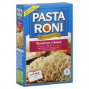 Pasta Roni Classic Angel Hair Pasta Parmesan Cheese