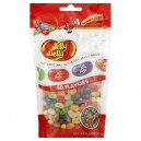 Jelly Belly Jelly Beans 40 Flavors