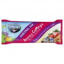 Odwalla Nourishing Food Bar Berries GoMega