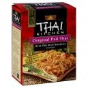 Thai Kitchen Rice Noodles Original Pad Thai
