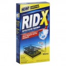 Rid-X Septic System Treatment Monthly Dose