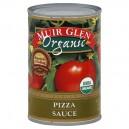 Muir Glen Pizza Sauce Low Fat Organic