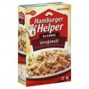 Betty Crocker Hamburger Helper Classic Stroganoff