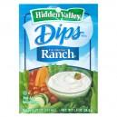 Hidden Valley Party Dip Mix Original Ranch - Makes 16 oz