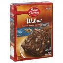 Betty Crocker Premium Brownie Mix Walnut