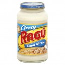 Ragu Cheesy Pasta Sauce Classic Alfredo