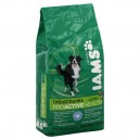 Iams ProActive Health Dry Dog Food Mini Chunks