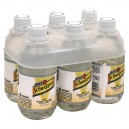 Schweppes Tonic Water Diet - 6 pk