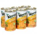 Kern's Apricot Nectar - 6 pk