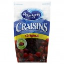 Ocean Spray Craisins Original