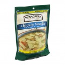 Bear Creek Soup Mix Chicken Noodle