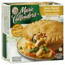 Marie Callender's Pot Pie Honey Roasted Chicken
