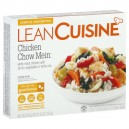 Lean Cuisine Simple Favorites Chicken Chow Mein
