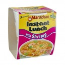 Maruchan Instant Lunch Ramen Noodles Shrimp