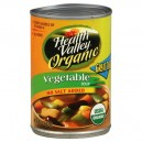 Health Valley Soup Vegetable No Salt Added Organic