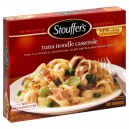 Stouffer's Homestyle Classics Tuna Noodle Casserole