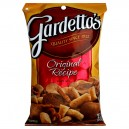 Gardetto's Snak-Ens Snack Mix Original Recipe