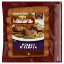 Johnsonville Polish Kielbasa Smoked &amp; Cooked - 6 ct