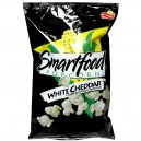 Smartfood Popcorn White Cheddar Cheese