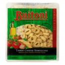 Buitoni Pasta Tortellini 3 Cheese Family Size Refrigerated