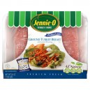 Jennie-O Turkey Store Turkey Breast Ground Extra Lean 99% Fat Free Fresh
