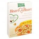 Kashi Heart to Heart 7 Whole Grain Cereal Honey Toasted Oats