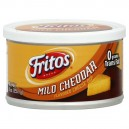 Fritos Cheese Dip Mild Cheddar Flavored