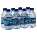 Dasani Drinking Water - 8 pk