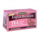 Bigelow English Breakfast Black Tea Bags