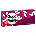 Good & Plenty Theatre Box