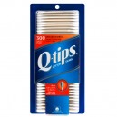 Q-tips Cotton Swabs Antibacterial
