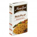 Near East Rice Pilaf Mix Spanish 100% Natural