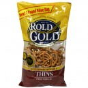 Rold Gold Pretzels Classic Thins