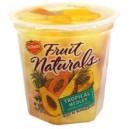 Del Monte Fruit Naturals Tropical Medley