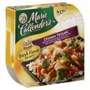 Marie Callender's Fresh Flavor Steamer Chicken Teriyaki