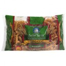 Bella Terra Pasta Rotini 100% Whole Wheat All Natural Organic