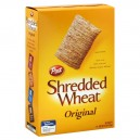 Post Healthy Classics Cereal Shredded Wheat Original