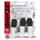 Grip-Ez Handy Clips