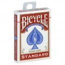 Bicycle Playing Cards Rider Pack