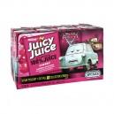 Nestle Juicy Juice 100% Cherry Juice - 8 pk