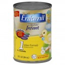 Enfamil Premium Infant 1 Formula Milk-Based with Iron Concentrate