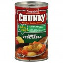 Campbell's Chunky Healthy Request Soup Vegetable