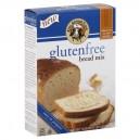 King Arthur Flour Bread Mix Gluten Free