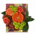 FTD Everyday Bouquet (Colors May Vary)