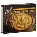 Amy's Macaroni & Cheese Organic