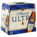 Michelob Ultra Low Carb - 12 pk