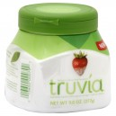 Truvia Nature's Calorie-Free Sweetener Spoonable All Natural