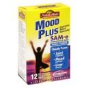 Nature Made MoodPlus SAM-e Double Strength 400 mg Tablets